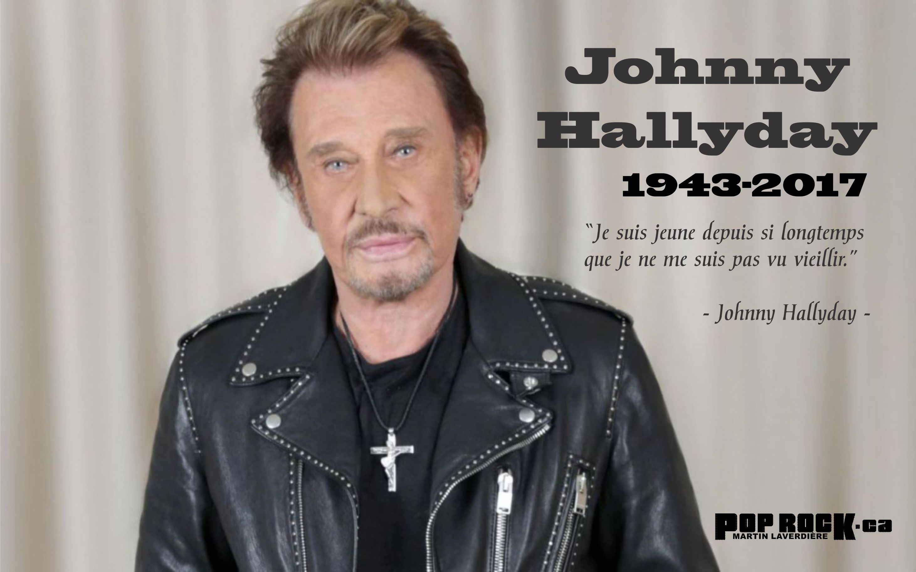 JOHNNY_HALLIDAY.jpg