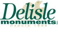 Delisle Monuments Inc.